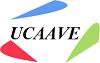Ucaave Union des commerçants et artisans de Saint-Avé