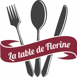 la table de florine saint avé